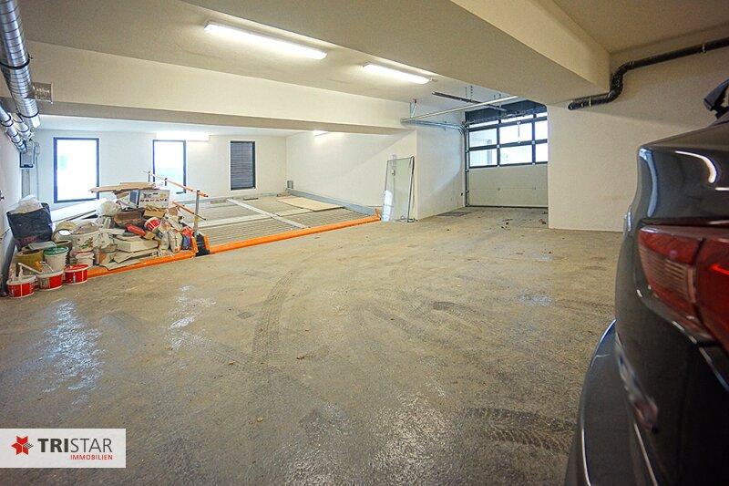 NEU! ++ ERSTBEZUG: 8 Neubau-Wohnungen zw. 60 und 105 m² mit Garten/Terrasse/Dachterrasse in 1130 Wien (Top 2)++ /  / 1130Wien / Bild 9