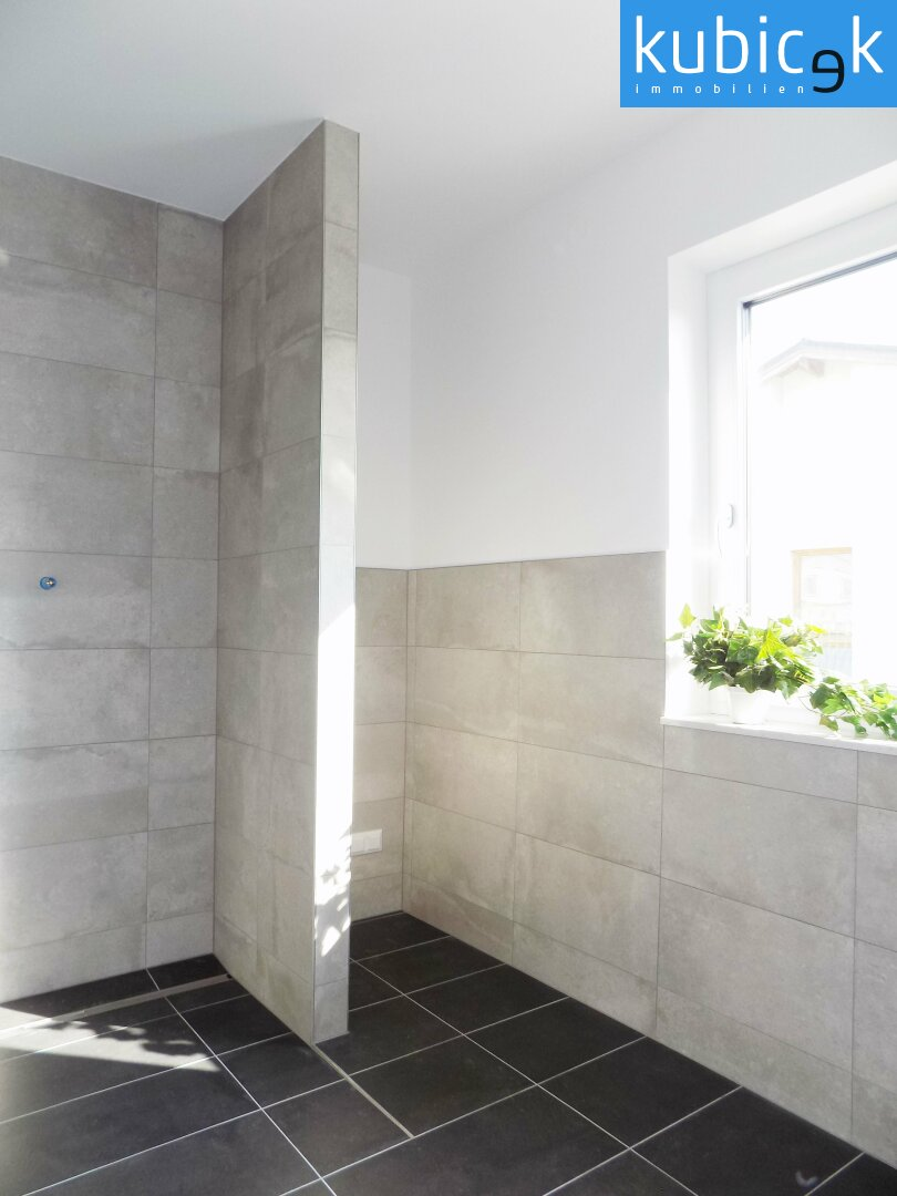 Badezimmer - Symbolbild vom DG