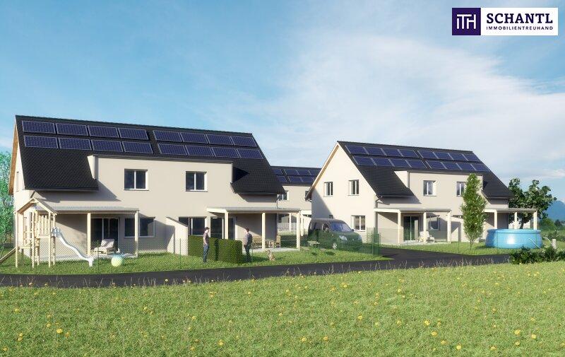 Gefunden! Ihr neues Zuhause für Ihre Familie! Stylisch und hochwertig in der Ausführung!