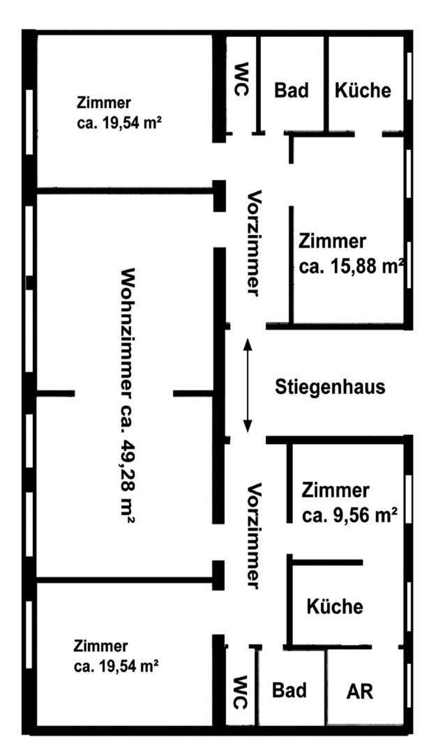 2003-9969-Plan_1