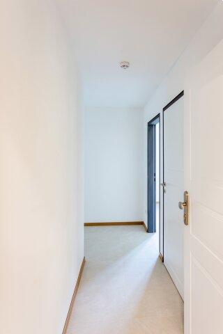 2-Zimmer-Wohnung zum Erstbezug - Photo 3