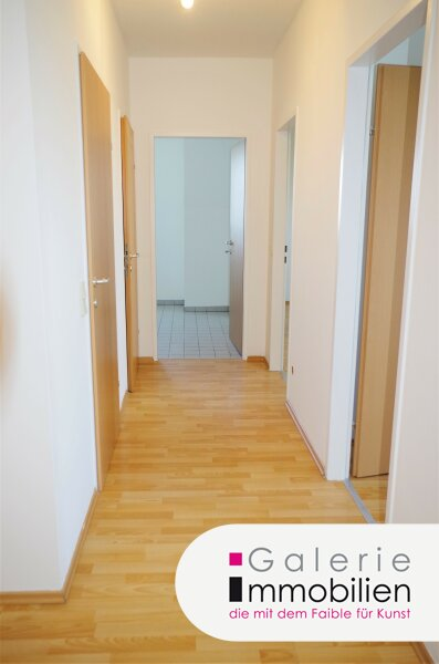 9. Liftstock -Weitblick - zentral begehbar - DG-Wohnung beim Waldmüllerpark Objekt_30805 Bild_266