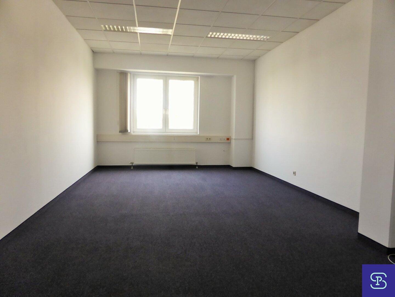 Büroraum 3