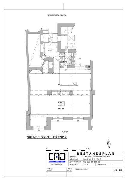 20120330_LAA_Plan_1.jpg
