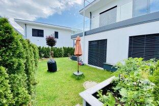 ++LUXUS++ 4-Zimmer-Traumwohnung mit Garten