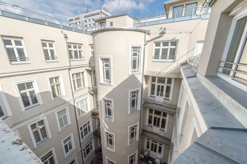 ++NEU++ DG-Erstbezug, wunderschönes Haus!, große Wohnküche! /  / 1020Wien / Bild 7