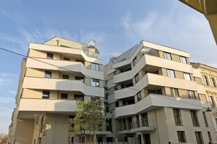 Cottageviertel, NEU errichtete luxuriöse LUXURIÖSE Immobilie!