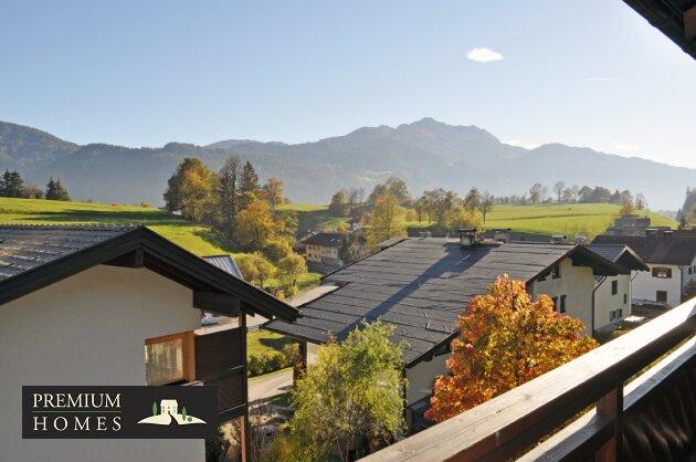 Breitenbach-Dorf-Mietwohnung-Balkon-2