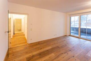 Neuwertige 3-Zimmer-Terrassenwohnung - Photo 6