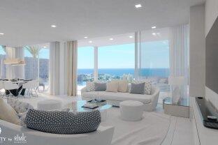 """+Traumhafte Luxus Villa """"Divina"""" an der Costa Adeje, Teneriffa+"""