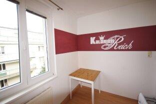 Start Eigentum - Baden - Zentrum