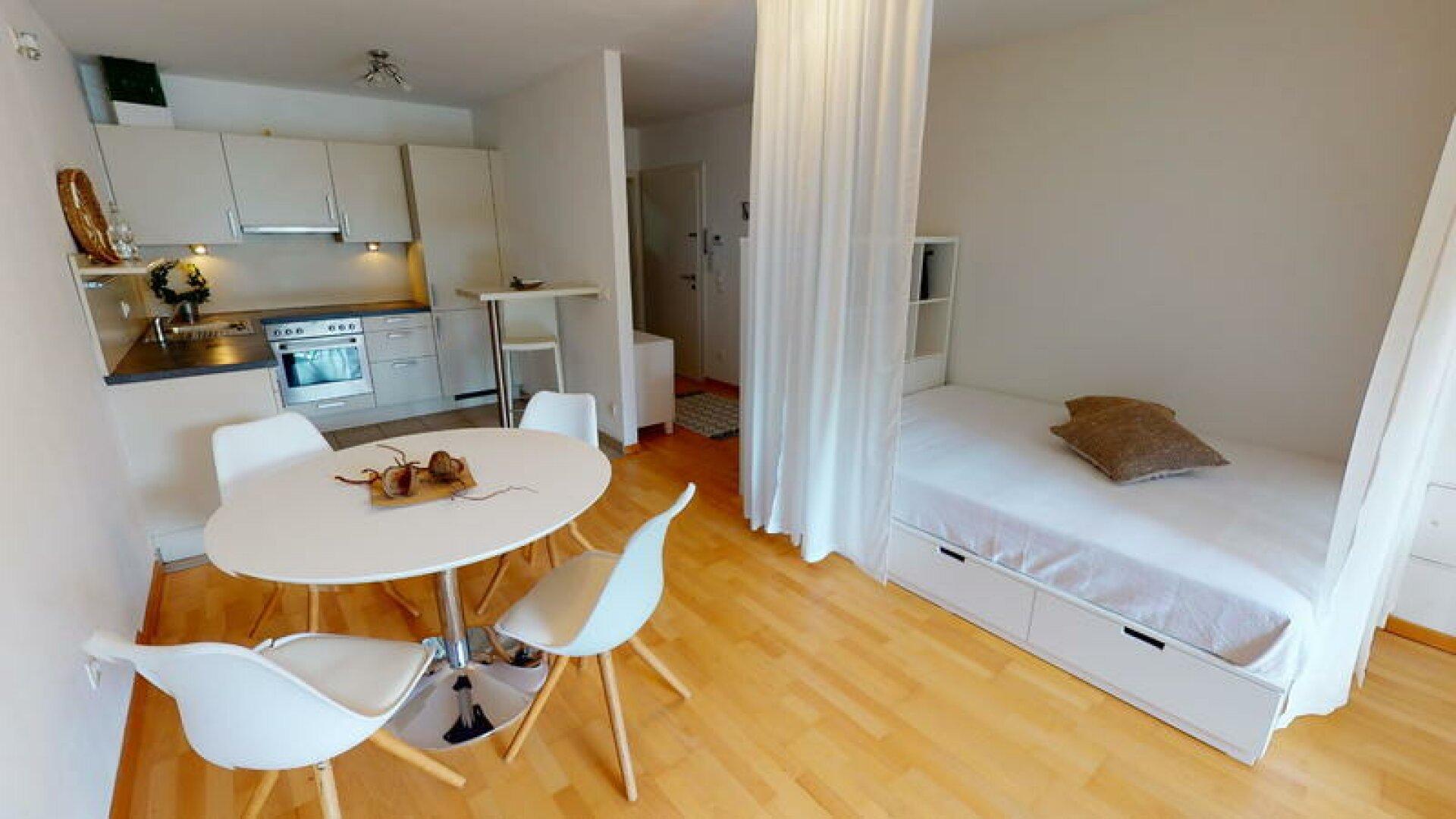Schuttaustrae-50-Wohnzimmer1