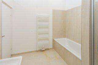4-Zimmer-Wohnung mit Balkon und Loggia - Photo 10