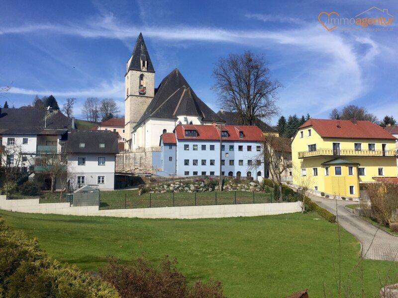 Haus, 4531, Kematen an der Krems, Oberösterreich