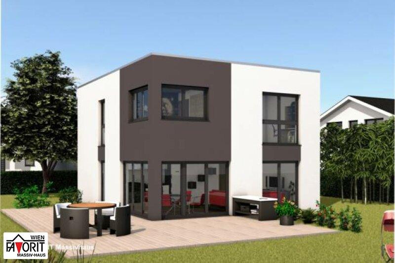 Haus, Rosette-Anday Strasse 62, 3021, Preßbaum, Niederösterreich