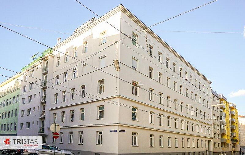 NEU! ++ ERSTBEZUG !!! Dachterrassenwohnung mit 360 Grad Wienblick !!! Terrasse + Dachterrasse !!! 4 Auto Stellplätze (Top 60) ++ /  / 1100Wien / Bild 3