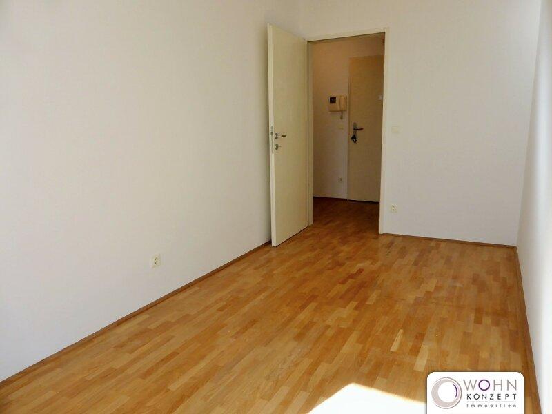 Unbefristeter 3 Zimmer-Neubau + 6m² Südbalkon mit Einbauküche - 1060 Wien /  / 1060Wien / Bild 8