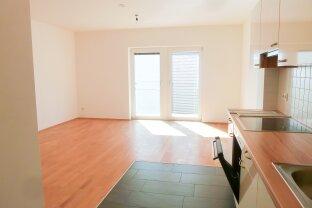 Wunderschöne 2-Zimmer Wohnung im Annenviertel nahe Zentrum!