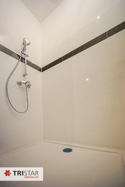 NEU! ++ ERSTBEZUG nach Sanierung: sehr ruhig gelegen, 1-3 Zimmer-Altbauwohnungen mit BALKON, ab sofort zu verkaufen (Top 30-31) ++ /  / 1160Wien / Bild 3