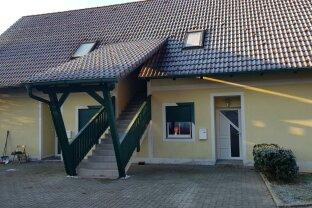 3 Zimmer Wohnung Graz Süd