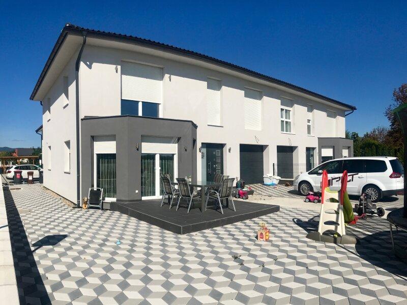 Haus, 2525, Schönau, Niederösterreich