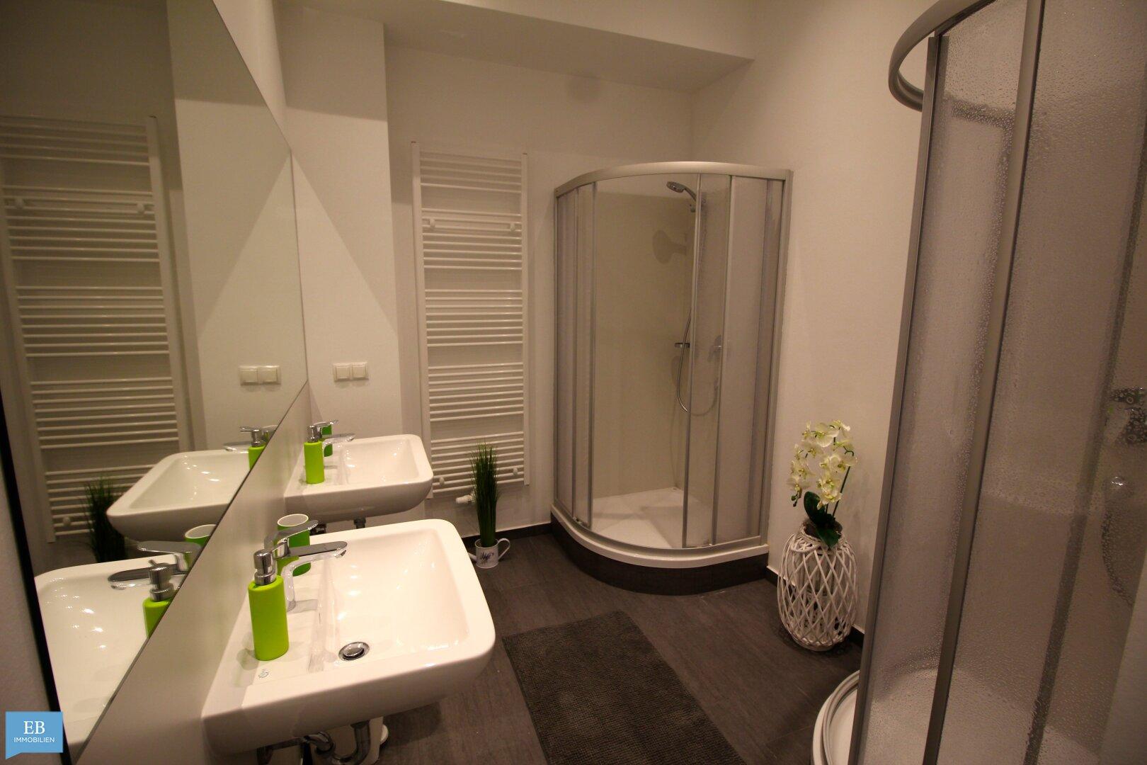Ferienwohnung_Badezimmer
