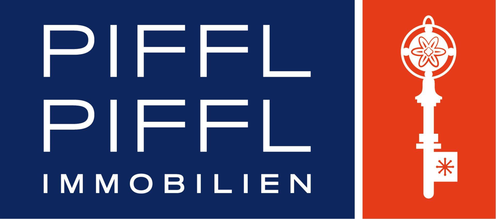 PIFFL & PIFFL
