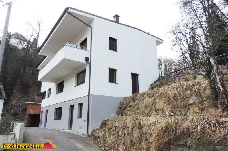 Eigentumswohnung, Margarethen, 4020, Linz, Oberösterreich