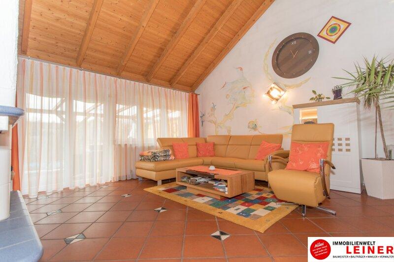 1110 Wien -  Simmering: Extraklasse - 1000m² Liegenschaft mit 2 Einfamilienhäuser Objekt_8872 Bild_828