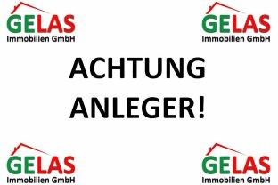 € 2.000,-/m²  11 Wohnungen in Wien und Wr. Neustadt aus Pensionsgründen zu verkaufen - alle Kat. A (Wohnungspaket)