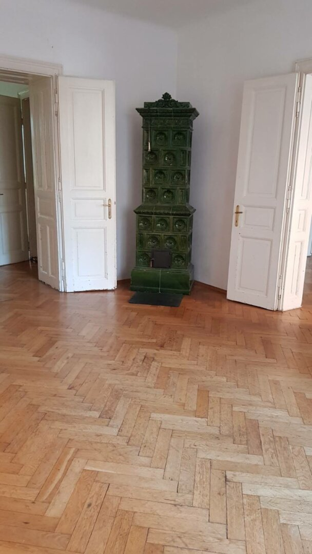 4 Wohnzimmer Lange