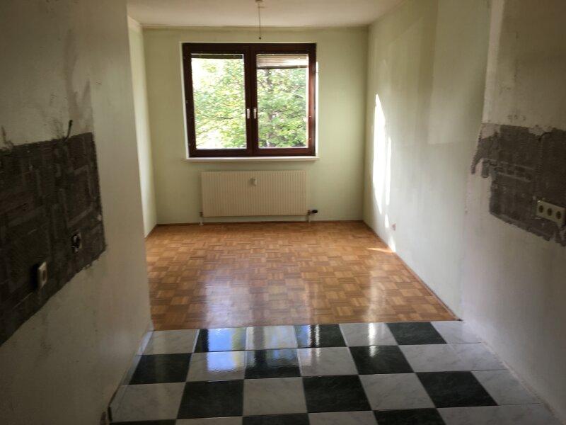 schöne Wohnung in der Pretschgasse - provisionsfreier Verkauf !