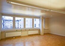 Modern Office 211 m2 to let, 1210 Wien, Austria