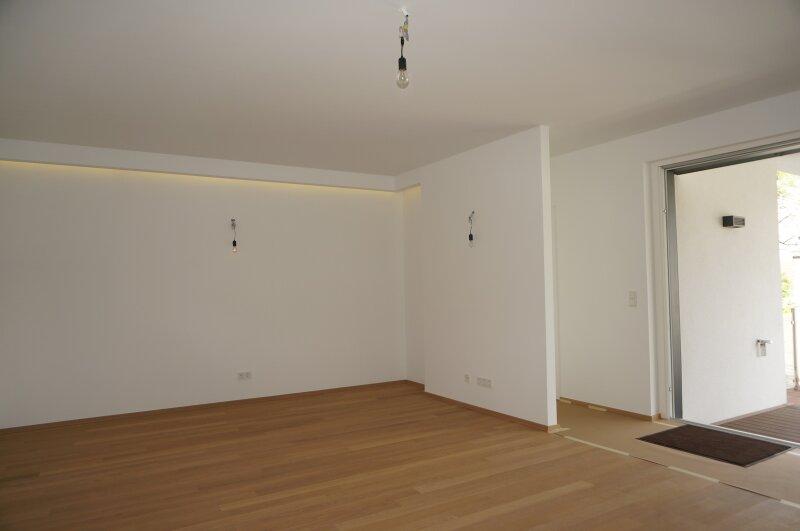 5 Zimmer Wohnung mit Balkon/Terrasse in 1180 Wien !!! /  / 1180Wien / Bild 1