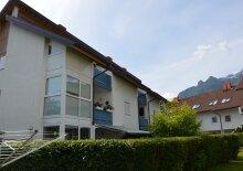 Einziehen, fertig, los! Gemütliche 3-Zimmer-Wohnung + Balkon