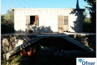 Ferienhaus im Nationalpark! Außergewöhnliche Lage für Ihr neues Feriendomizil an der kroatischen Adria