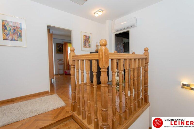 Einfamilienhaus am Badesee in Trautmannsdorf - Glücklich leben wie im Urlaub Objekt_10066 Bild_666
