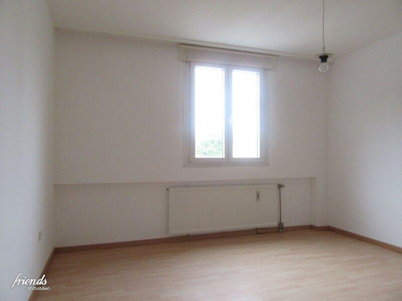 Ruhig und doch super verkehrsgünstig: Helle 2 Zimmerwohnung mit Loggia /  / 2351Wiener Neudorf / Bild 5