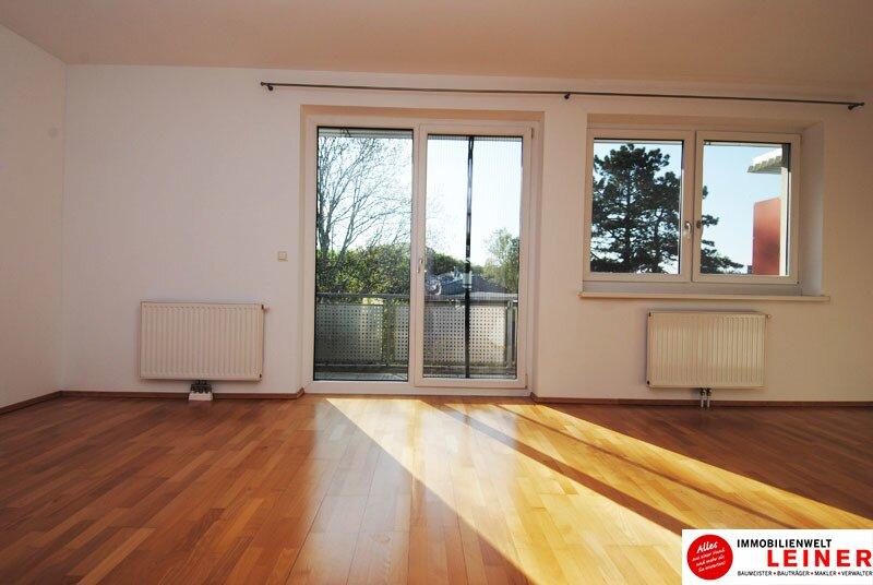 51 m² Mietwohnung in Himberg - hier wird Ihr Wohntraum wahr! Objekt_9686 Bild_756