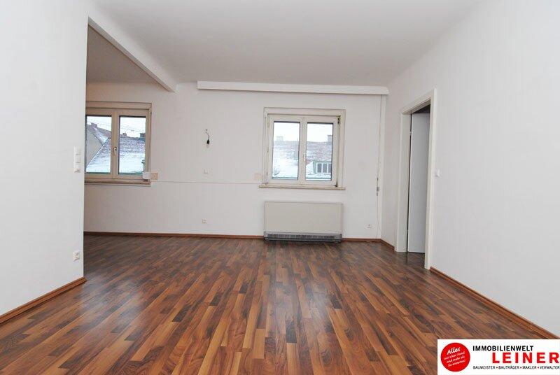2 Zimmer Eigentumswohnung in Schwechat - die perfekte Starterwohnung Objekt_9327 Bild_256