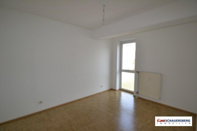 Helle 2-Zimmerwohnung im Zentrum von Andritz /  / 8045Graz / Bild 5
