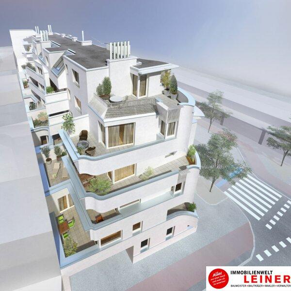 Villa Central – Geschäftslokal im Erstbezug in bester Lage Objekt_8752 Bild_297