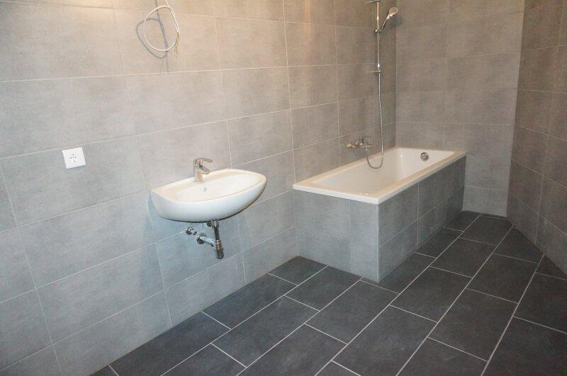 PROVISIONSFREI !!! 4-Zimmer mit Balkon- Neubau in Brunn am Gebirge!!! /  / 2345Brunn am Gebirge / Bild 0