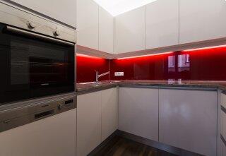 Moderne 2-Zimmer-Stadtwohnung - Photo 6