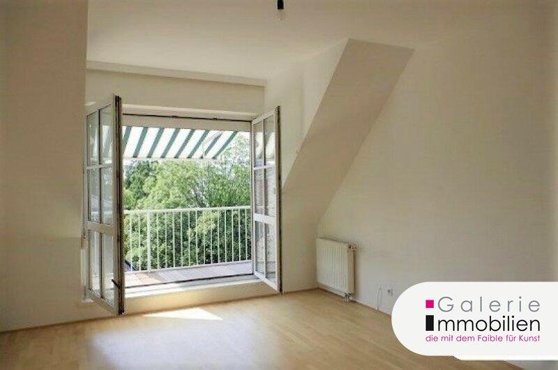 Bezaubernde DG-Wohnung mit Terrasse und Fernblick Objekt_29685 Bild_156