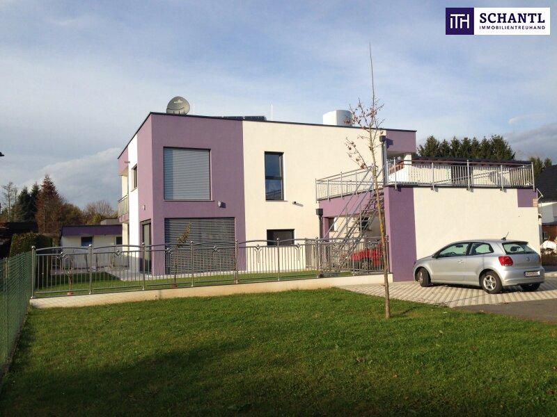 ANLEGER aufgepasst: HEUTE NOCH PROFITIEREN: Attraktives Neubau-Mehrfamilienhaus in Grazer-Sonnenlage! /  / 8041Graz / Bild 3