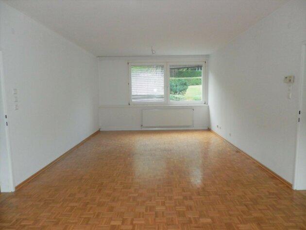 Foto von Geräumige Loggia-Wohnung in Zentrumsnähe