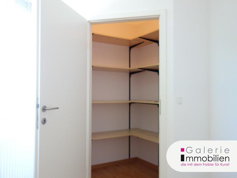 VIDEO: Schöne und helle 4-Zimmer-Wohnung mit Grünblick an der Liesing! Objekt_31859 Bild_618