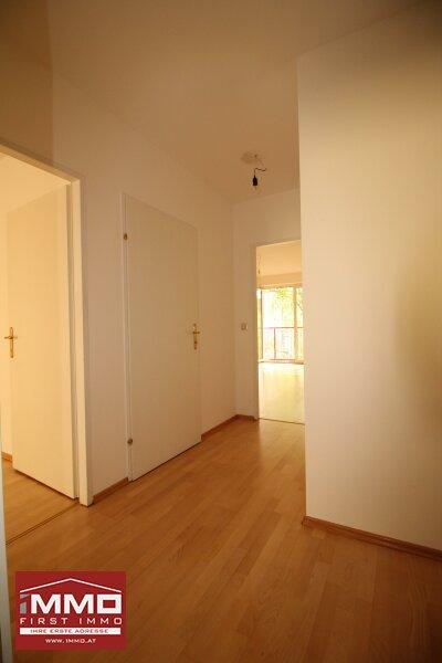 Moderne 2 Zimmer-Wohnung in einem schönen Neubau /  / 1120Wien / Bild 5