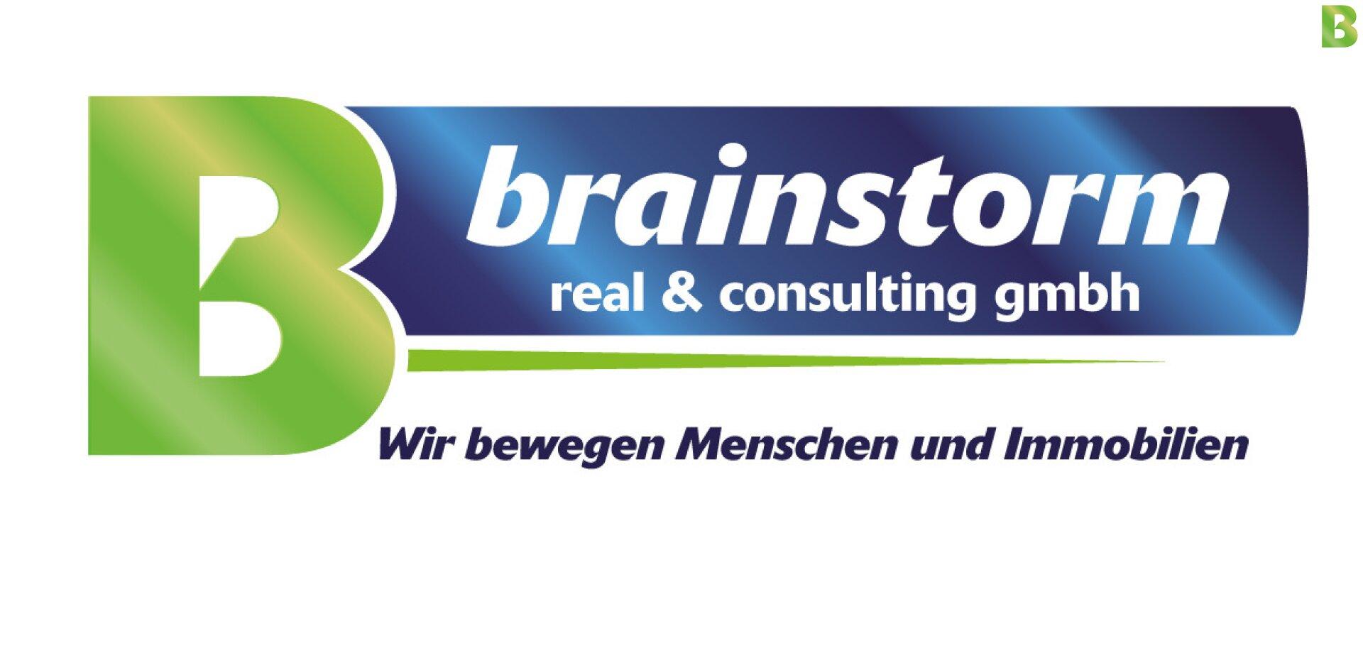 www.brainstorm.immo